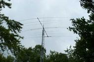 Ham Radio Contesting Goals