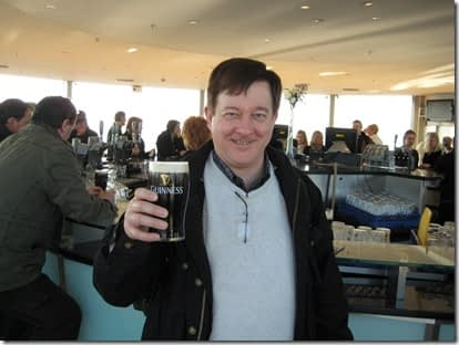 Guinness Brewery 026